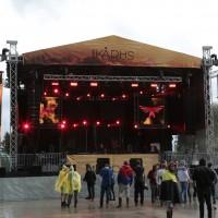 IKARUS-Festival_2016_Memmingen_Memmingerberg_Allgaeu-Airport_Rave_Party_Show_Poeppel_1007