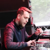 IKARUS-Festival_2016_Memmingen_Memmingerberg_Allgaeu-Airport_Rave_Party_Show_Poeppel_1012