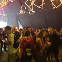 IKARUS-Festival_2016_Memmingen_Memmingerberg_Allgaeu-Airport_Rave_Party_Show_Poeppel_1025