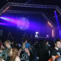 IKARUS-Festival_2016_Memmingen_Memmingerberg_Allgaeu-Airport_Rave_Party_Show_Poeppel_1035