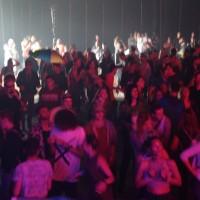 IKARUS-Festival_2016_Memmingen_Memmingerberg_Allgaeu-Airport_Rave_Party_Show_Poeppel_1051
