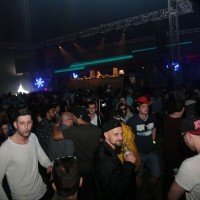 IKARUS-Festival_2016_Memmingen_Memmingerberg_Allgaeu-Airport_Rave_Party_Show_Poeppel_1060