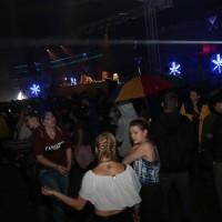 IKARUS-Festival_2016_Memmingen_Memmingerberg_Allgaeu-Airport_Rave_Party_Show_Poeppel_1066
