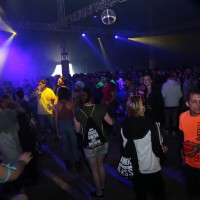 IKARUS-Festival_2016_Memmingen_Memmingerberg_Allgaeu-Airport_Rave_Party_Show_Poeppel_1068