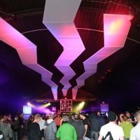 IKARUS-Festival_2016_Memmingen_Memmingerberg_Allgaeu-Airport_Rave_Party_Show_Poeppel_1080