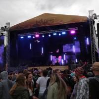 IKARUS-Festival_2016_Memmingen_Memmingerberg_Allgaeu-Airport_Rave_Party_Show_Poeppel_1089