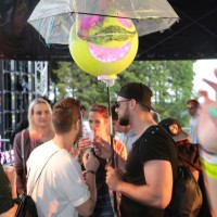 IKARUS-Festival_2016_Memmingen_Memmingerberg_Allgaeu-Airport_Rave_Party_Show_Poeppel_1096