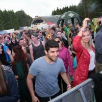 IKARUS-Festival_2016_Memmingen_Memmingerberg_Allgaeu-Airport_Rave_Party_Show_Poeppel_1108