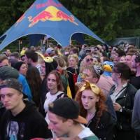IKARUS-Festival_2016_Memmingen_Memmingerberg_Allgaeu-Airport_Rave_Party_Show_Poeppel_1112