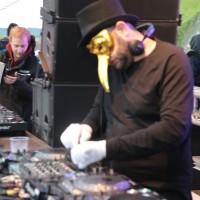 IKARUS-Festival_2016_Memmingen_Memmingerberg_Allgaeu-Airport_Rave_Party_Show_Poeppel_1126