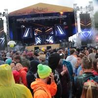 IKARUS-Festival_2016_Memmingen_Memmingerberg_Allgaeu-Airport_Rave_Party_Show_Poeppel_1149