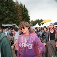 IKARUS-Festival_2016_Memmingen_Memmingerberg_Allgaeu-Airport_Rave_Party_Show_Poeppel_1155