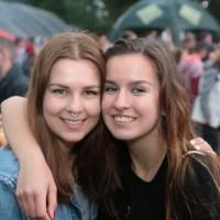 IKARUS-Festival_2016_Memmingen_Memmingerberg_Allgaeu-Airport_Rave_Party_Show_Poeppel_1164