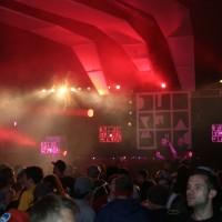 IKARUS-Festival_2016_Memmingen_Memmingerberg_Allgaeu-Airport_Rave_Party_Show_Poeppel_1194