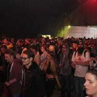 IKARUS-Festival_2016_Memmingen_Memmingerberg_Allgaeu-Airport_Rave_Party_Show_Poeppel_1201