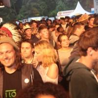 IKARUS-Festival_2016_Memmingen_Memmingerberg_Allgaeu-Airport_Rave_Party_Show_Poeppel_1229