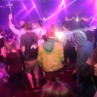 IKARUS-Festival_2016_Memmingen_Memmingerberg_Allgaeu-Airport_Rave_Party_Show_Poeppel_1241
