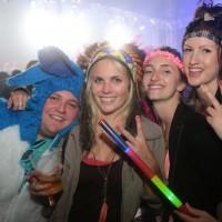 IKARUS-Festival_2016_Memmingen_Memmingerberg_Allgaeu-Airport_Rave_Party_Show_Poeppel_1262