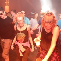 IKARUS-Festival_2016_Memmingen_Memmingerberg_Allgaeu-Airport_Rave_Party_Show_Poeppel_1267
