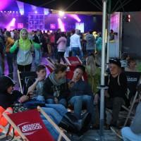 IKARUS-Festival_2016_Memmingen_Memmingerberg_Allgaeu-Airport_Rave_Party_Show_Poeppel_1293