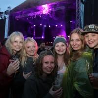 IKARUS-Festival_2016_Memmingen_Memmingerberg_Allgaeu-Airport_Rave_Party_Show_Poeppel_1303