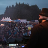 IKARUS-Festival_2016_Memmingen_Memmingerberg_Allgaeu-Airport_Rave_Party_Show_Poeppel_1307