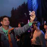 IKARUS-Festival_2016_Memmingen_Memmingerberg_Allgaeu-Airport_Rave_Party_Show_Poeppel_1321
