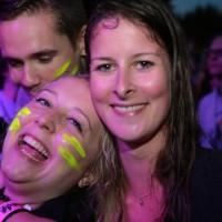 IKARUS-Festival_2016_Memmingen_Memmingerberg_Allgaeu-Airport_Rave_Party_Show_Poeppel_1329