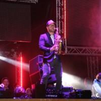 IKARUS-Festival_2016_Memmingen_Memmingerberg_Allgaeu-Airport_Rave_Party_Show_Poeppel_1330