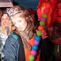 IKARUS-Festival_2016_Memmingen_Memmingerberg_Allgaeu-Airport_Rave_Party_Show_Poeppel_1335