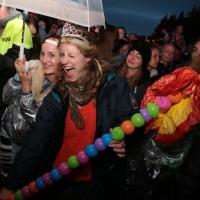 IKARUS-Festival_2016_Memmingen_Memmingerberg_Allgaeu-Airport_Rave_Party_Show_Poeppel_1336