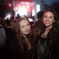 IKARUS-Festival_2016_Memmingen_Memmingerberg_Allgaeu-Airport_Rave_Party_Show_Poeppel_1356