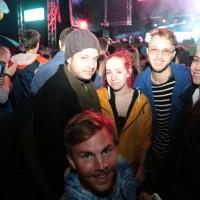 IKARUS-Festival_2016_Memmingen_Memmingerberg_Allgaeu-Airport_Rave_Party_Show_Poeppel_1364