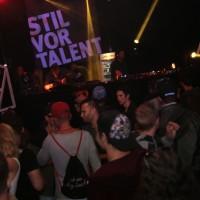 IKARUS-Festival_2016_Memmingen_Memmingerberg_Allgaeu-Airport_Rave_Party_Show_Poeppel_1390