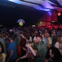 IKARUS-Festival_2016_Memmingen_Memmingerberg_Allgaeu-Airport_Rave_Party_Show_Poeppel_1417