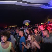IKARUS-Festival_2016_Memmingen_Memmingerberg_Allgaeu-Airport_Rave_Party_Show_Poeppel_1422