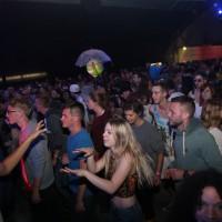 IKARUS-Festival_2016_Memmingen_Memmingerberg_Allgaeu-Airport_Rave_Party_Show_Poeppel_1423