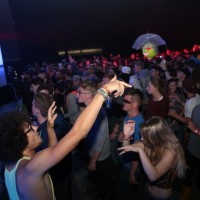 IKARUS-Festival_2016_Memmingen_Memmingerberg_Allgaeu-Airport_Rave_Party_Show_Poeppel_1424