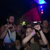 IKARUS-Festival_2016_Memmingen_Memmingerberg_Allgaeu-Airport_Rave_Party_Show_Poeppel_1428