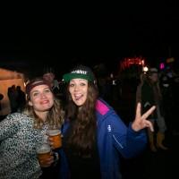 IKARUS-Festival_2016_Memmingen_Memmingerberg_Allgaeu-Airport_Rave_Party_Show_Poeppel_1436