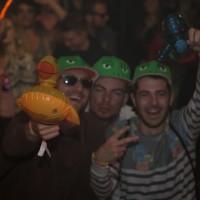 IKARUS-Festival_2016_Memmingen_Memmingerberg_Allgaeu-Airport_Rave_Party_Show_Poeppel_1450