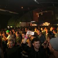 IKARUS-Festival_2016_Memmingen_Memmingerberg_Allgaeu-Airport_Rave_Party_Show_Poeppel_1451