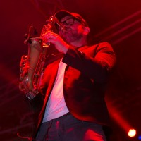 IKARUS-Festival_2016_Memmingen_Memmingerberg_Allgaeu-Airport_Rave_Party_Show_Poeppel_1475