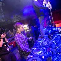IKARUS-Festival_2016_Memmingen_Memmingerberg_Allgaeu-Airport_Rave_Party_Show_Poeppel_1503