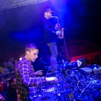 IKARUS-Festival_2016_Memmingen_Memmingerberg_Allgaeu-Airport_Rave_Party_Show_Poeppel_1506