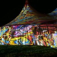 IKARUS-Festival_2016_Memmingen_Memmingerberg_Allgaeu-Airport_Rave_Party_Show_Poeppel_1521