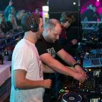 IKARUS-Festival_2016_Memmingen_Memmingerberg_Allgaeu-Airport_Rave_Party_Show_Poeppel_1587