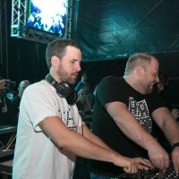 IKARUS-Festival_2016_Memmingen_Memmingerberg_Allgaeu-Airport_Rave_Party_Show_Poeppel_1604