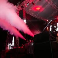 IKARUS-Festival_2016_Memmingen_Memmingerberg_Allgaeu-Airport_Rave_Party_Show_Poeppel_1627