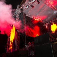 IKARUS-Festival_2016_Memmingen_Memmingerberg_Allgaeu-Airport_Rave_Party_Show_Poeppel_1629
